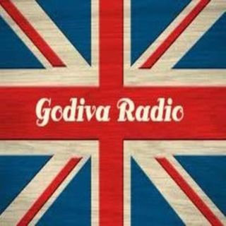 Godiva Radio 11th September 2019 Playing you the Greatest Classic Hits for Coventry and the World.