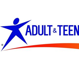 Sarah Bauman with Adult & Teen Challenge of Texas 2021-03-25