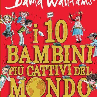 06. Carlone Caccolone