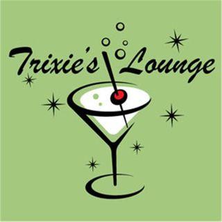 Trixie's Lounge