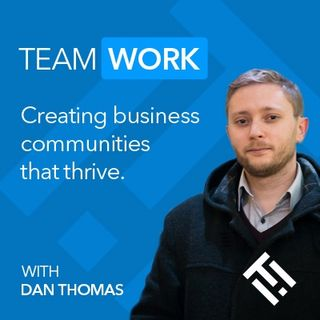 #14 - How to Engage Your Community through Video