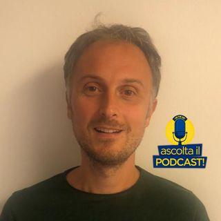 Salotto Gialloblù | Paolo Tomaselli (Corriere della Sera) | 22 febbraio 2021