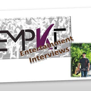 Karen_EMPKT PR_Chris Timbers 6_7_21