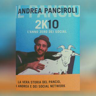 2K10 di Andrea Panciroli (Ep. 6)