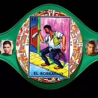 WBC to order belt for De La Hoya vs Belfort