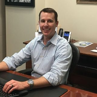 ATTORNEY CHRIS HARDING - Holmes Diggs PLLC, Divorce for People That Own a Single-Member LLC