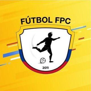 FPC - Fútbol, Pasión, Colombia
