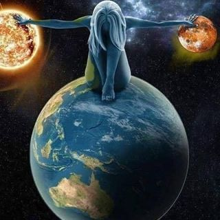 Nuova Era  Black Moon