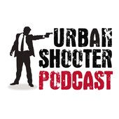 548 - 10 Years of Podcasting, 3 Gun and More