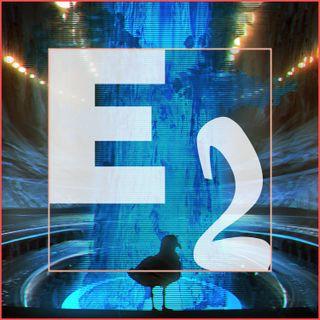 E2 Qualcuno volò sul nido del gabbiano FM1