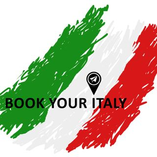 Book Your Italy