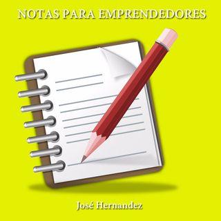 NPE#007-Exito y dinero-Jose Blog