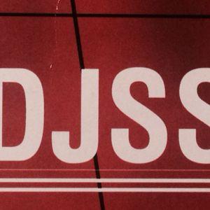 DJ SS D&B Mix!