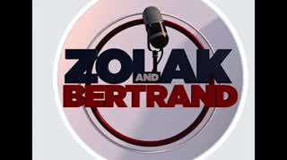PCM Founder Jimmy Young on Zolak and Bertrand 98-5 The Sports HUb