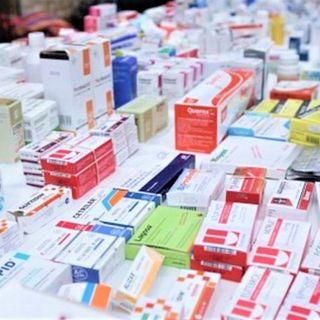 Habrá medicamentos para niños: Presidente