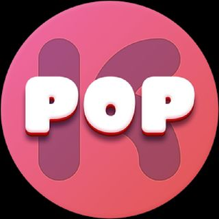 Kpop Time!