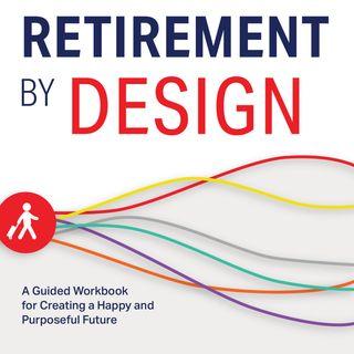 Retirement by Design - Ida O. Abbott on Big Blend Radio