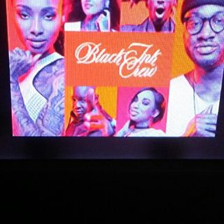 Black Ink Crew Season 5 Episode 5