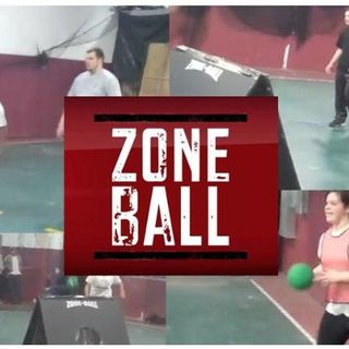 ZoneBall Update 1/28/18