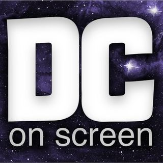 DCAU Review Pt 2 - 'Superman: TAS', 'Batman Beyond', and 'Justice League'