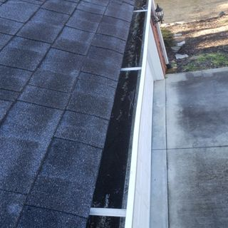 Clean Pro Gutter Cleaning New Haven