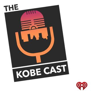 Kyle Bice joins Kobe to talk about Resolutions, The Patriots, and Xmas trees