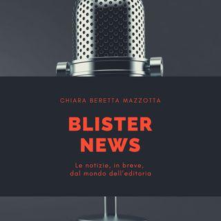 BlisterNews 21 gennaio 2021