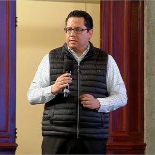 84 mil 420 defunciones en México por Covid-19