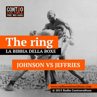 The_Ring_-_Jack_Johnson_vs_James_Jeffries ok