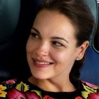 FILM GARANTITI: Bella - Un Film Che Converte Senza Prediche (2007) *****