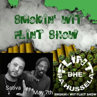 Sativa Phone Interview