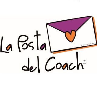 Ep.0 Nasce La Posta del Coach