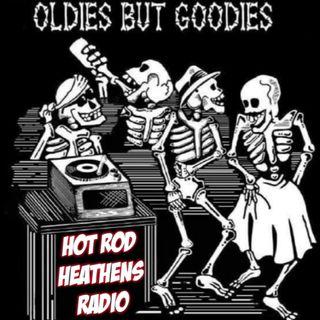 Oldies But Goodies!