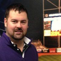 Ep. 738 - Brian DeAngelis (VP, Lehigh Valley IronPigs)