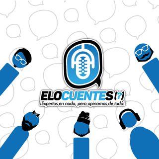 Elocuentes #3  - TV Colombiana... ¿Tonta la caja o tontos nosotros_