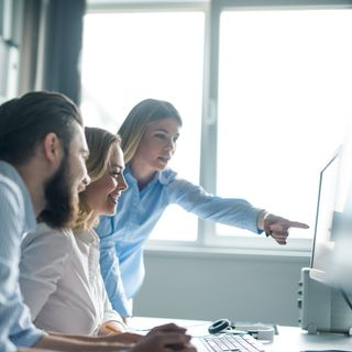 """CISO CHALLENGE - Massimo Cottafavi (Snam): """"Gli IT Manager devono comunicare meglio"""""""