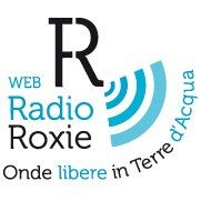 Radio Roxie