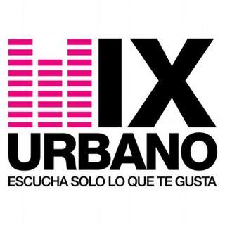 Mix Urbano Invierno  2019 - DJ MICKY BEAT