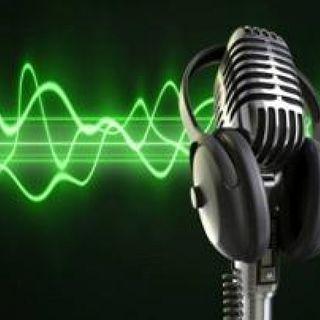 IL PRIMO BACIOOO DIRETTA RADIOFONICA