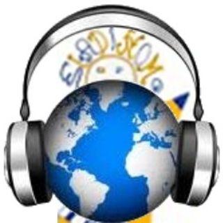 Ràdio Eladi Homs
