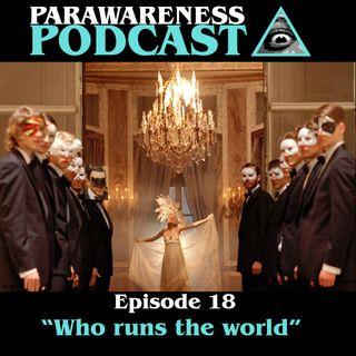 Episode-18-Who-runs-the-world_