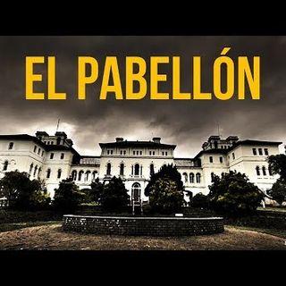 Pabellón (Historias De Terror En Hospitales)