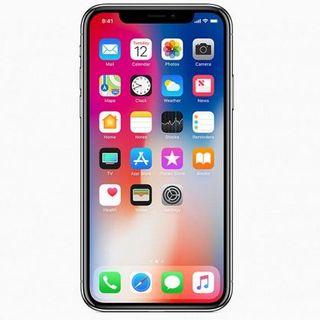 """Technomondo - Un decennio dello """"smartphone"""" per eccellenza"""