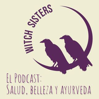 Witch Sisters Podcast