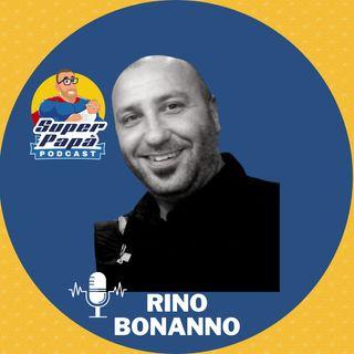 Le cose importanti - con Rino Bonanno - AutisFico