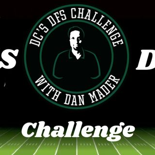 NBA DFS and NBA Playoff Bets 6/20