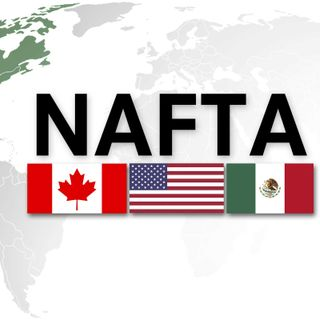 Renegotiating NAFTA and Workers' Rights