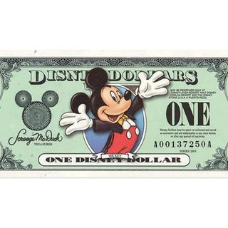 Price hikes at Disney and the Disney Bros trip