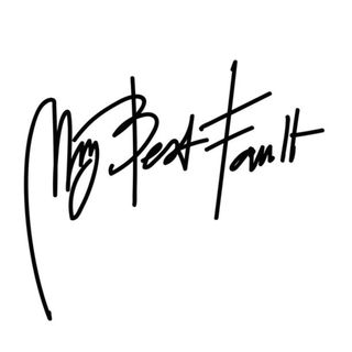 "Pat ""MyBestFault"" Simonini"