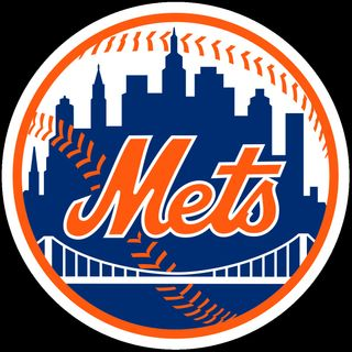 New York Mets 2020 Season Preview